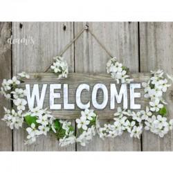 Welcome sur planches de...