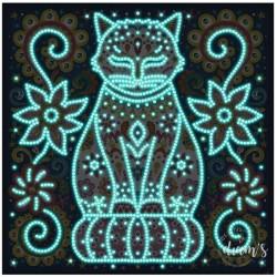 La sagesse du Chat...